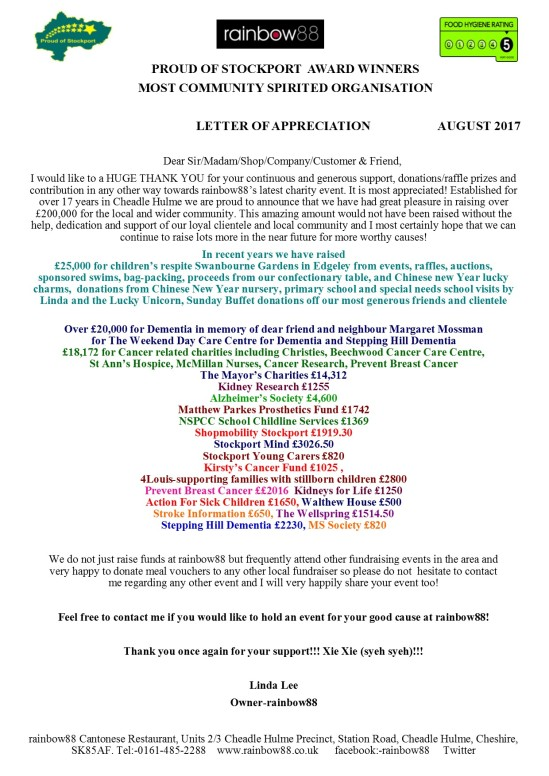 Letter of AppreciationJuly 2017JPG