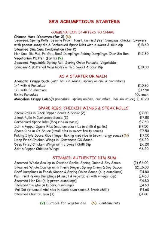 menu-1-startersjpg