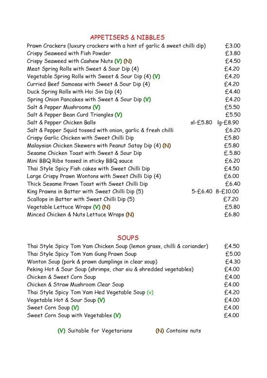 menu-2-soup-appetisersjpg