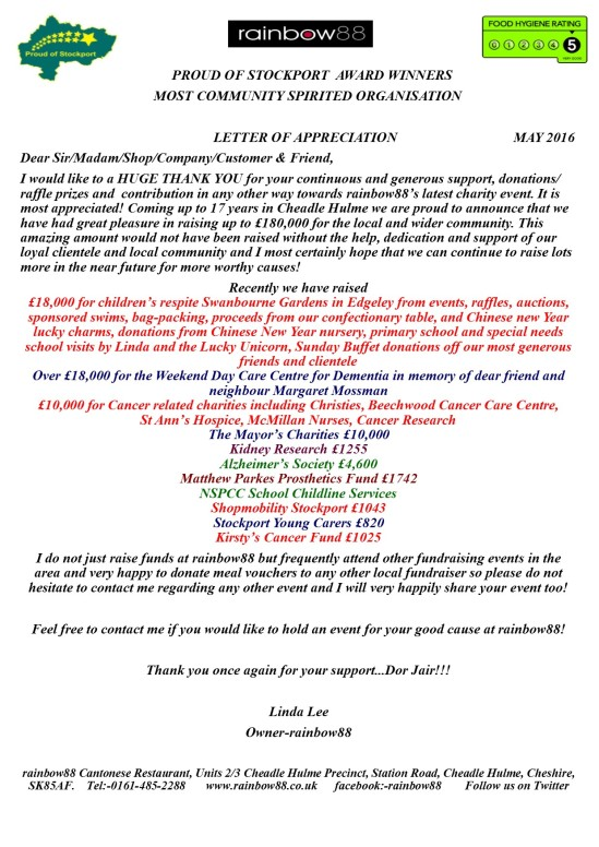 Letter of AppreciationMay16JPG