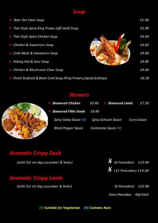 Restaurant Menu new-page-002