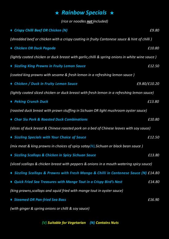 Restaurant Menu new-page-005