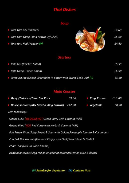Restaurant Menu new-page-009