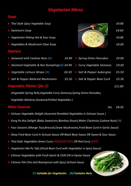 Restaurant Menu new-page-010