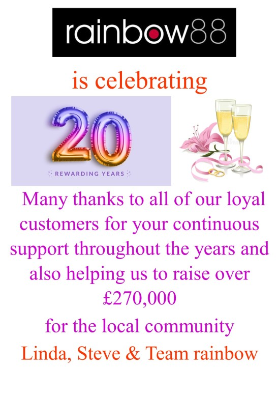 20th thank youJPG